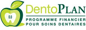 dental plan | Financement Prothèse sur implant | Clinique De Denturologie Lelièvre