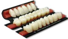 Prothèse complète | Clinique De Denturologie Lelièvre