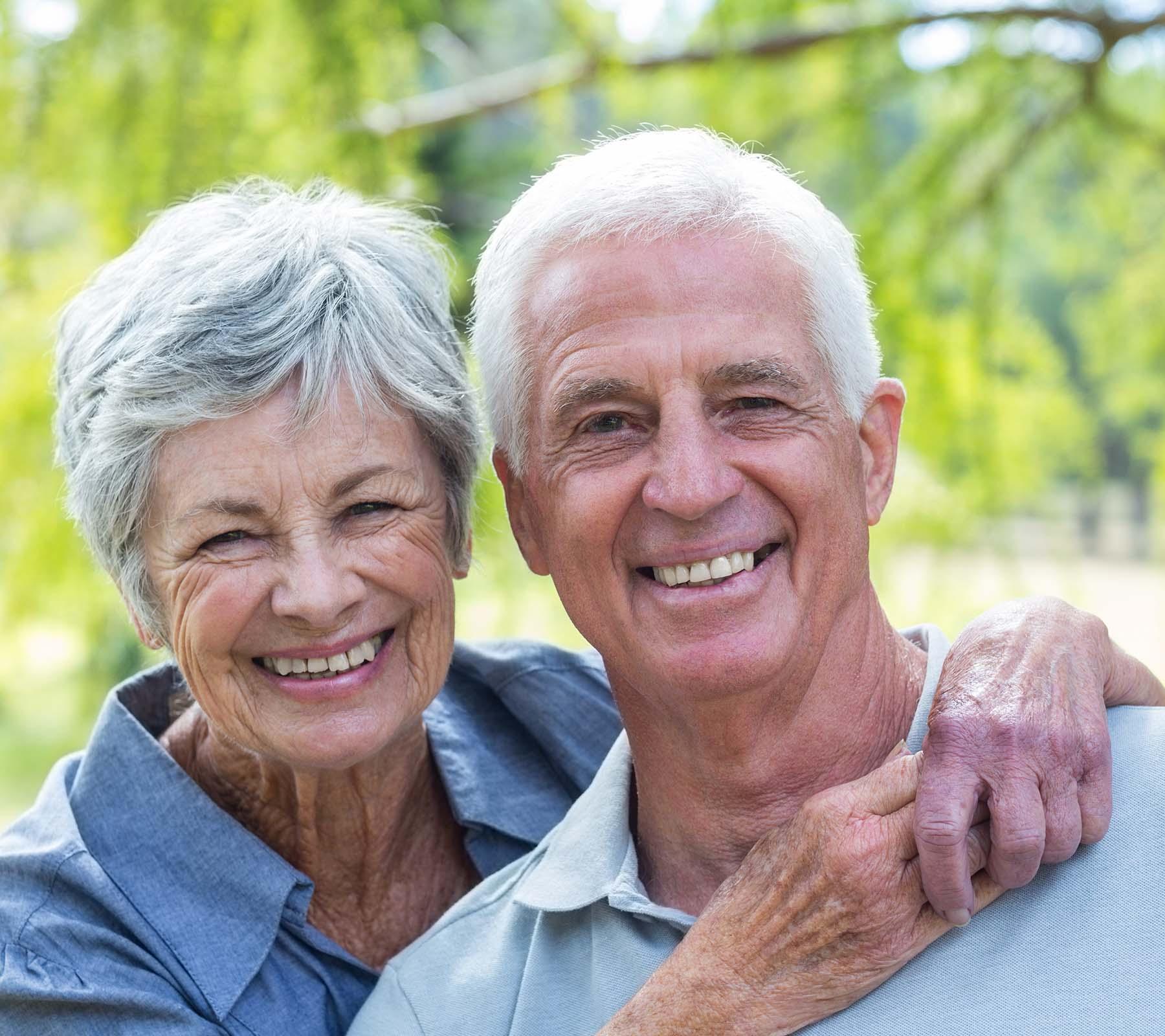 Clinique de denturologie Lelièvre | Spécialiste en prothèse dentaire
